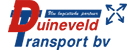 Duineveld Transport sponsort Scouting Radboud