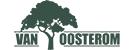 Van Oosterom boomtechniek sponsort Scouting Radboud