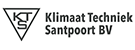 Klimaat Techniek Santpoort sponsort Scouting Radboud