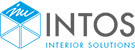 Intos sponsort Scouting Radboud